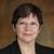 IBERIABANK Mortgage: Debra Campo