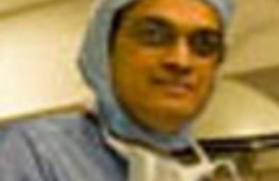 Dr. Rajesh Vasant Raikar, MD - Essex, MD
