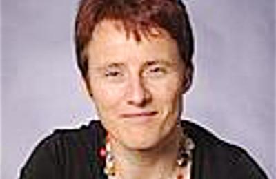 Dr. Maria M Muzik, MD - Ann Arbor, MI
