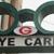 Gainesville Eye Care