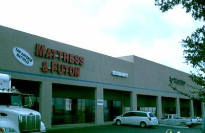 Culebra Super Meat Market - San Antonio, TX