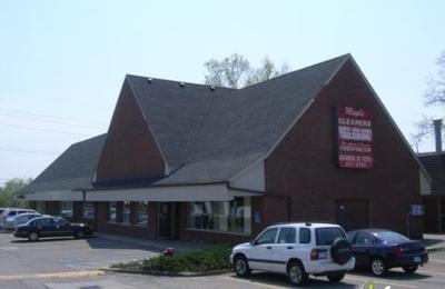 Kim's Tailoring - West Bloomfield, MI