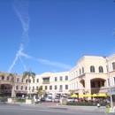 Law Offices of Michael J Shilub