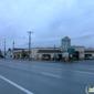 El Rodeo Meat Market - Salem, OR
