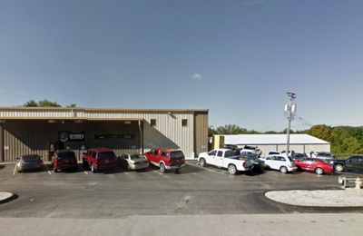 Dunns Sporting Goods - Pevely, MO