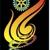 Rotary Club of Corpus Christi