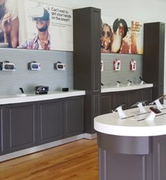 Verizon Authorized Retailer - Wireless Zone - Erie, PA