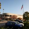 Omaha Eye & Laser Institute