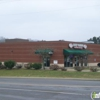 Dry Clean Super Center