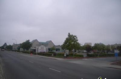 Safeway - Redwood City, CA
