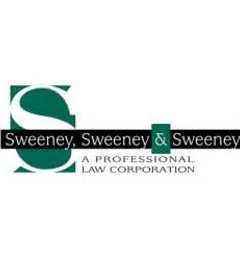Sweeney Sweeney & Sweeney A Professional Law Corporation - Temecula, CA