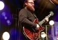 Guitar Lessons w/ Travis Tad Russell - Church Hill, TN
