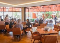 EATS Kitchen & Bar - Irvine, CA