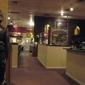 Pavilion Restaurant - Greensboro, NC