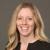 Allstate Insurance Agent: Angela Biava