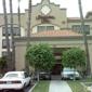 Hampton Inn Los Angeles/Arcadia/Pasadena - Arcadia, CA