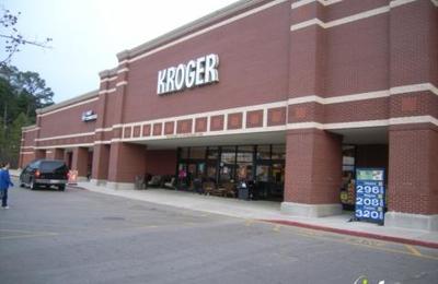 Kroger - Memphis, TN