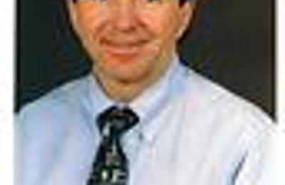 Dr. Tony Pool & Dr Lan Tran - Lake Stevens, WA