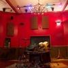 Studio Sage