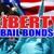 Liberty Bail Bonds