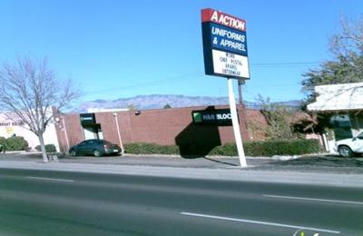 Gold Buyers - Albuquerque, NM