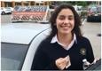 JMP Driving & Traffic School - Miami, FL
