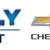 George Nunnally Chevrolet, Inc.
