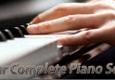 Rick Chael Complete Piano Service - Grandview, MO
