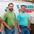 E R Mann Heating and Cooling