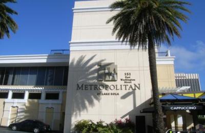 PleasantStays Vacation Homes Reservations & Marketing - Orlando, FL