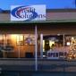 Credit Solutions of New Mexico - Farmington, NM