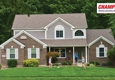 Champion Windows & Home Exteriors