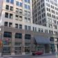 Professional Movers.com - Detroit, MI