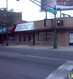 Lawrence W Kolar, DDS - Chicago, IL