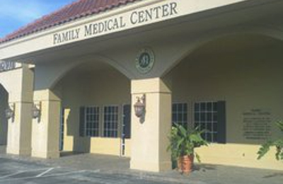 Family Medical Center - Orlando, FL