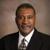 Allstate Insurance Agent: Melvin Mitchell