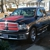 Santiago Auto Repair