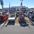 Hyatt Buick-Gmc