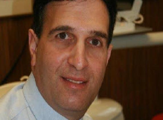 Vincent Colonna, D.M.D. - Colonia, NJ