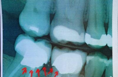 Maitre & Crabtree Dental Group - Mobile, AL