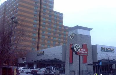 Verizon Wireless - Atlanta, GA