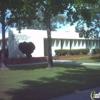 County-Los Angeles Health Dept