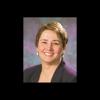Barbara Buffington - State Farm Insurance Agent