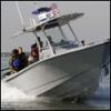 Seagate Marine Sales