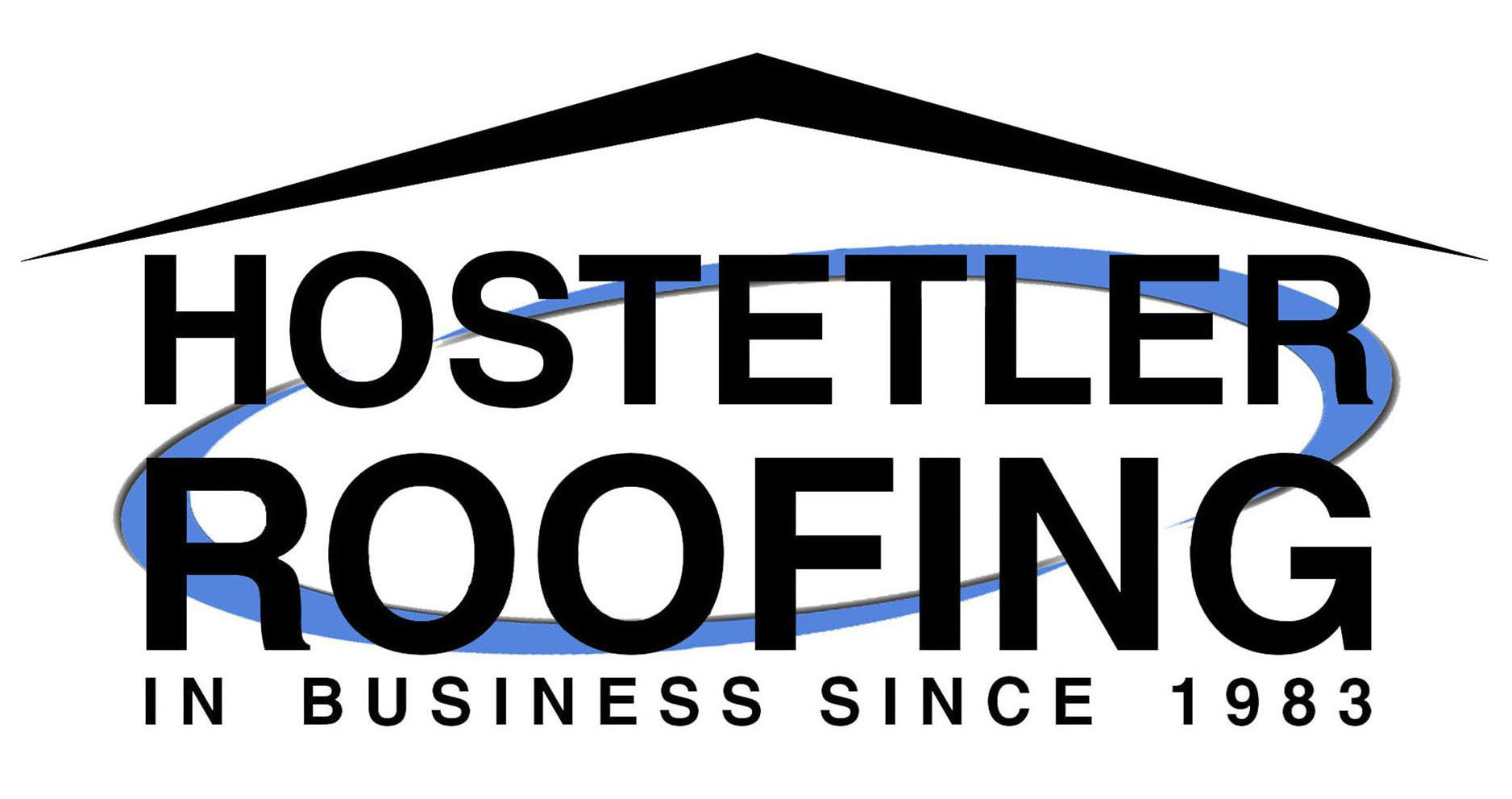 Hostetler Roofing Yp Com