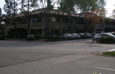 Wilson, Bryan - Palo Alto, CA