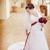 Rose Anderson Sews Bridal