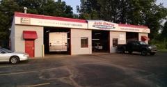 Auto Source - Comstock Park, MI