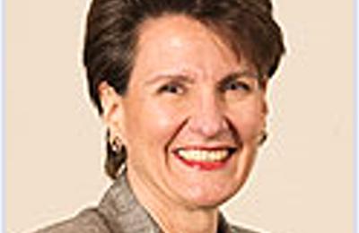 Dr. Delia Radovich, MD - Livingston, NJ