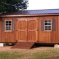 Lot Of Faith Outdoor Structures - Dickson, TN